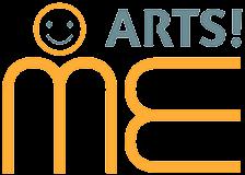 mearts-retina-logo